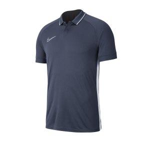 nike-academy-19-poloshirt-grau-weiss-f060-fussball-teamsport-textil-poloshirts-bq1496.png