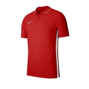 nike-academy-19-poloshirt-rot-weiss-f657-fussball-teamsport-textil-poloshirts-bq1496.png