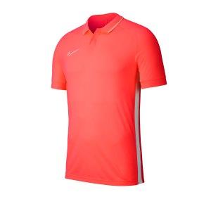 nike-academy-19-poloshirt-rot-weiss-f671-fussball-teamsport-textil-poloshirts-bq1496.png