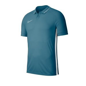 nike-academy-19-poloshirt-kids-blau-f404-fussball-teamsport-textil-poloshirts-bq1500.png