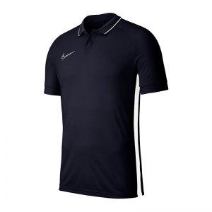 nike-academy-19-poloshirt-kids-blau-f451-fussball-teamsport-textil-poloshirts-bq1500.jpg