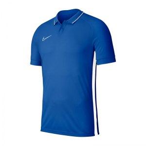 nike-academy-19-poloshirt-kids-blau-f463-fussball-teamsport-textil-poloshirts-bq1500.jpg