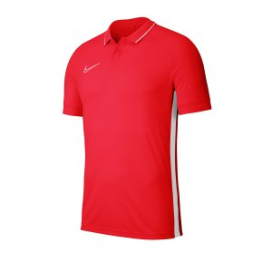 nike-academy-19-poloshirt-kids-rot-f671-fussball-teamsport-textil-poloshirts-bq1500.png