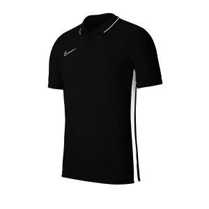 nike-academy-19-poloshirt-kids-schwarz-f010-fussball-teamsport-textil-poloshirts-bq1500.jpg