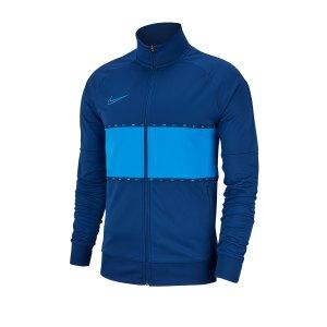 nike-dri-fit-academy-i96-trainingsjacke-blau-f407-fussball-textilien-jacken-bq1505.jpg