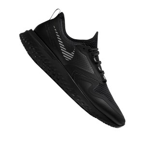 nike-odyssey-react-2-shield-sneaker-schwarz-f001-running-schuhe-neutral-bq1671.jpg