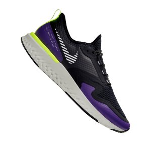 nike-odyssey-react-shield-2-running-schwarz-f002-running-schuhe-neutral-bq1671.png