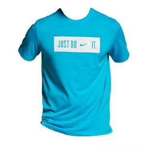 nike-dry-db-block-2-0-tee-t-shirt-blau-f433-fussball-textilien-t-shirts-bq1851.jpg