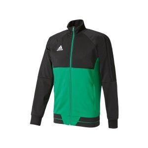 adidas-tiro-17-trainingsjacke-fussball-teamsport-ausstattung-mannschaft-schwarz-gruen-bq2599.png
