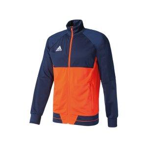adidas-tiro-17-trainingsjacke-fussball-teamsport-ausstattung-mannschaft-blau-rot-bq2601.png