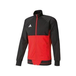 adidas-tiro-17-trainingsjacke-fussball-teamsport-ausstattung-mannschaft-schwarz-rot-bq2596.png