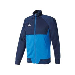 adidas-tiro-17-trainingsjacke-fussball-teamsport-ausstattung-mannschaft-blau-bq2597.png