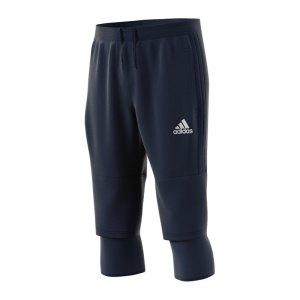 adidas-tiro-17-3-4-pant-hose-lang-blau-weiss-hose-pant-34-trainingsbekleidung-bq2645.jpg
