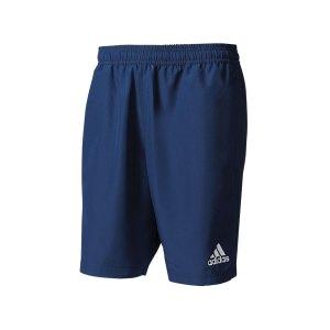 adidas-tiro-17-woven-short-hose-kurz-blau-weiss-sport-freizeit-short-hose-bq2647.jpg