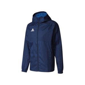 adidas-tiro-17-regenjacke-blau-weiss-rainjacket-teamausstattung-fussball-vereinsausruestung-training-bq2652.png