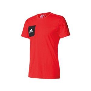 adidas-tiro-17-tee-t-shirt-rot-schwarz-teamsport-mannschaft-fussball-training-bq2658.png