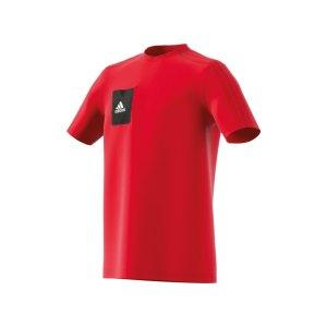 adidas-tiro-17-tee-t-shirt-kids-rot-schwarz-t-shirt-jersey-kinder-fussball-sportbekleidung-bq2664.jpg