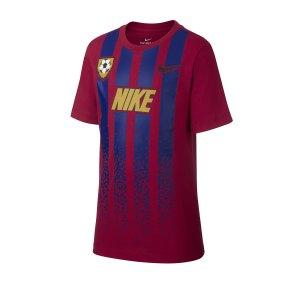 nike-soccer-tee-t-shirt-rot-blau-f620-lifestyle-textilien-t-shirts-bq2669.jpg