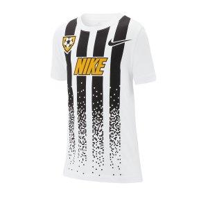 nike-soccer-tee-t-shirt-weiss-schwarz-f100-lifestyle-textilien-t-shirts-bq2669.jpg