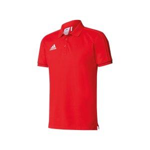 adidas-tiro-17-poloshirt-fussball-teamsport-ausstattung-mannschaft-rot-schwarz-bq2680.png
