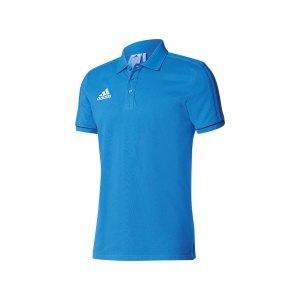 adidas-tiro-17-poloshirt-fussball-teamsport-ausstattung-mannschaft-blau-bq2683.png