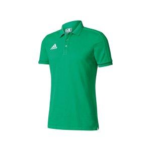 adidas-tiro-17-poloshirt-fussball-teamsport-ausstattung-mannschaft-gruen-schwarz-bq2686.png