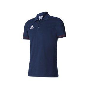 adidas-tiro-17-poloshirt-fussball-teamsport-ausstattung-mannschaft-dunkelrot-blau-bq2689.png