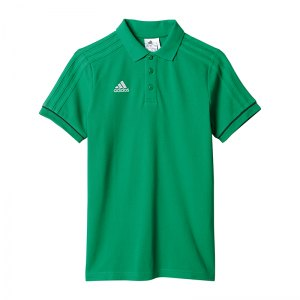 adidas-tiro-17-poloshirt-kids-gruen-schwarz-polo-teamsport-tiro-17-kinder-children-kids-bq2697.jpg