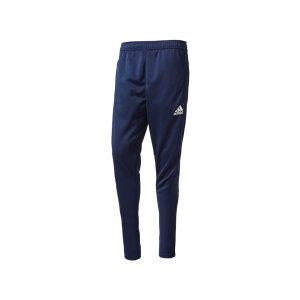 adidas-tiro-17-training-pant-jogginghose-blau-sporthose-pant-trainingshose-teamausstattung-fussball-bp9704.jpg