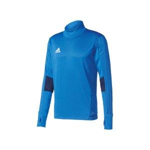 adidas-tiro-17-trainingstop-blau-sweatshirt-longsleeve-teamausstattung-mannschaft-fussball-bq2735.png