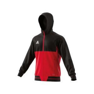 adidas-tiro-17-praesentationsjacke-schwraz-rot-mannschaft-teamwear-teamsport-ausstattung-kleidung-einheit-bq2771.png