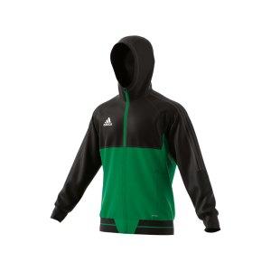 adidas-tiro-17-praesentationsjacke-schwraz-gruen-mannschaft-teamwear-teamsport-ausstattung-kleidung-einheit-bq2777.png