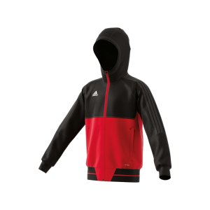 adidas-tiro-17-praesentationsjacke-kids-schwarz-mannschaft-teamwear-teamsport-ausstattung-kleidung-einheit-bq2782.png