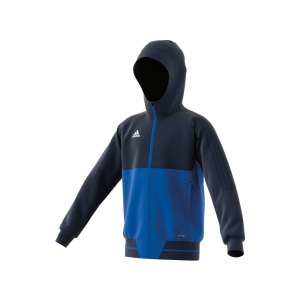 adidas-tiro-17-praesentationsjacke-kids-blau-mannschaft-teamwear-teamsport-ausstattung-kleidung-einheit-bq2784.png