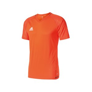 adidas-tiro-17-trainingsshirt-orange-fussball-teamsport-ausstattung-mannschaft-bq2809.png