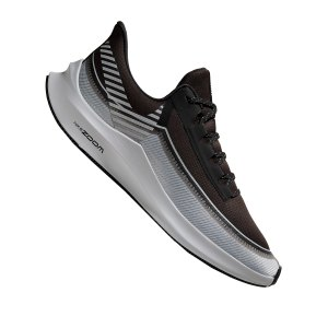 nike-zoom-winflo-6-shield-running-schwarz-f001-running-schuhe-neutral-bq3190.jpg