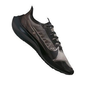 nike-zoom-gravity-sneaker-beige-f004-running-schuhe-neutral-bq3202.png