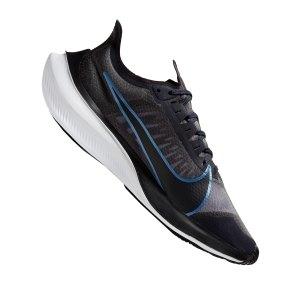 nike-zoom-gravity-sneaker-grau-blau-f007-running-schuhe-neutral-bq3202.jpg