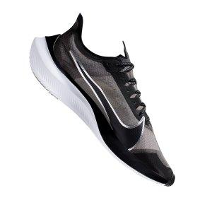 nike-zoom-gravity-sneaker-grau-f001-running-schuhe-neutral-bq3202.jpg