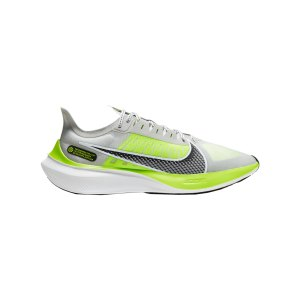 nike-zoom-gravity-running-grau-f011-bq3202-laufschuh_right_out.png