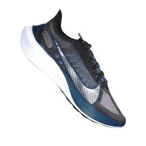 nike-zoom-gravity-sneaker-schwarz-f002-lifestyle-schuhe-herren-sneakers-bq3202.jpg