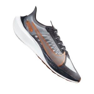 nike-zoom-gravity-sneaker-schwarz-f010-running-schuhe-neutral-bq3202.png