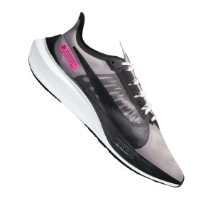 nike-zoom-gravity-sneaker-schwarz-pink-f006-running-schuhe-neutral-bq3202.jpg