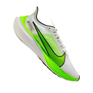 nike-zoom-gravity-sneaker-schwarz-f003-running-schuhe-neutral-bq3202.jpg