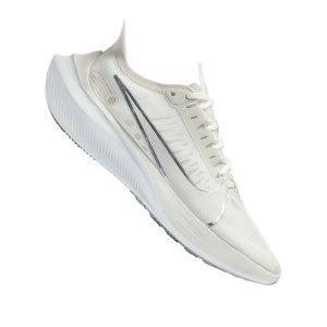 nike-zoom-gravity-sneaker-damen-beige-f001-running-schuhe-neutral-bq3203.jpg