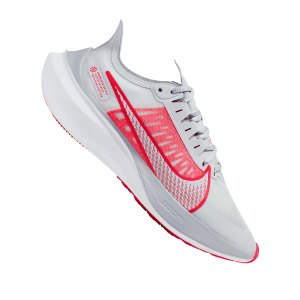 nike-zoom-gravity-sneaker-damen-f003-running-schuhe-neutral-bq3203.jpg