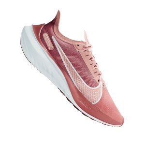 nike-zoom-gravity-sneaker-damen-f600-running-schuhe-neutral-bq3203.jpg