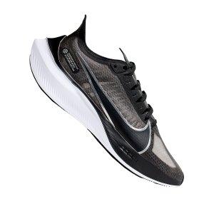 nike-zoom-gravity-sneaker-damen-grau-f002-running-schuhe-neutral-bq3203.jpg