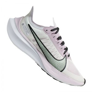 nike-zoom-gravity-sneaker-damen-weiss-f102-running-schuhe-neutral-bq3203.png