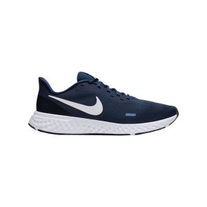nike-revolution-5-running-blau-f400-bq3204-laufschuh_right_out.png